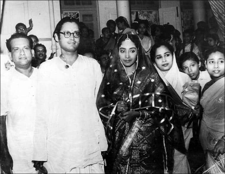 Geeta Dutt, Geeta Dutt death anniversary, Geeta Dutt songs, singer Geeta Dutt, GURU DUTT