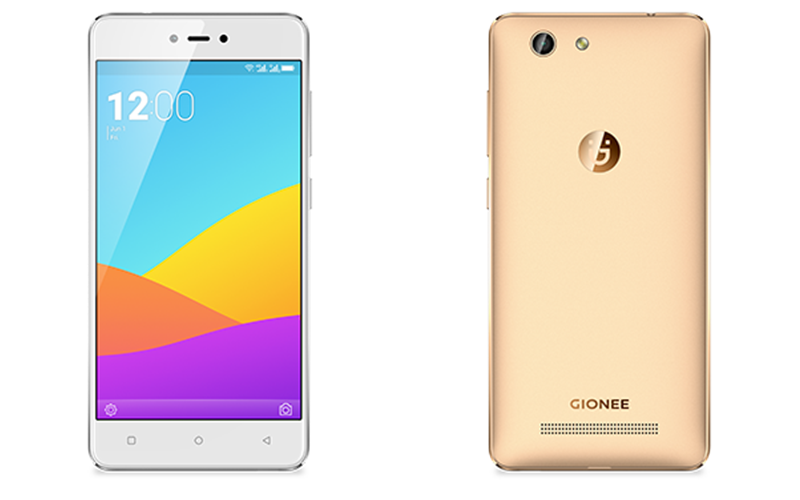 Gionee f103 price in india gionee f103