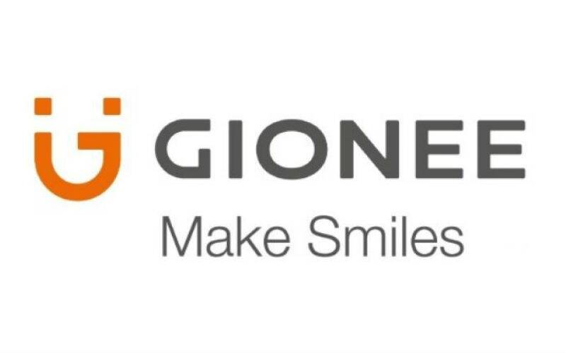 Gionee M6, world's most secure smartphone, to launch on July