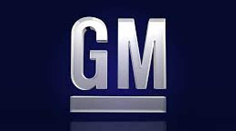 General Motors, GM strike, GM candian workers Strike, GM Strike, GM news, GM canadian Worker strike, US car makers news, US cars news, US news, Latest news World news, Latest world news
