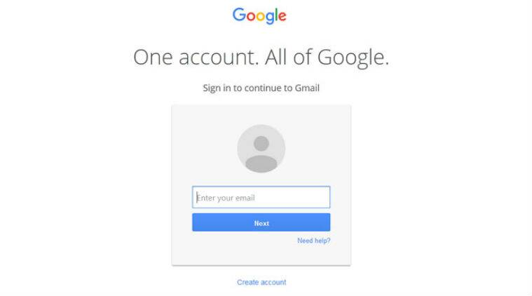 Google, Gmail, Gmail new API, Google app, Gmail API features, Gmail new endpoints, Gmail vacation messages, Gmail send as signature, technology, technology news