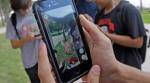 Pokémon GO the most downloaded app in the first week on Apple's App Store