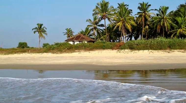 goa, beach shacks, goa beach shacks, goa shacks, shacks, goa beaches, goa coast, goa tourism, NGT, National Green Tribunal, goa news, goa, india news