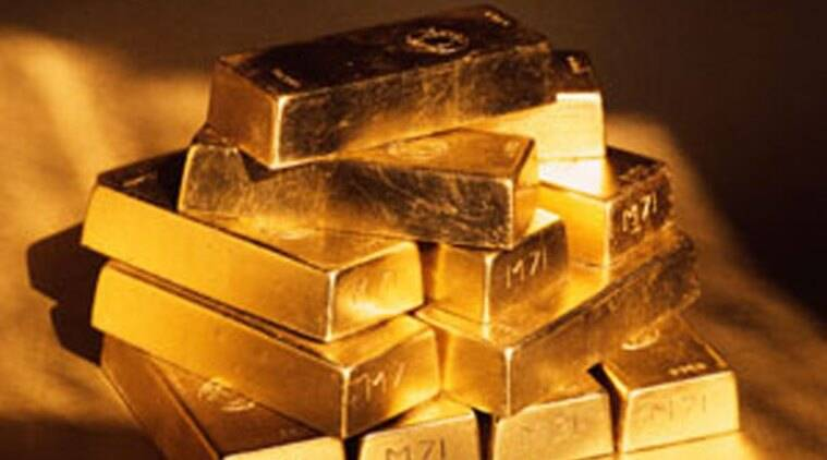 Gold prices, US gold, US silver, silver prices,