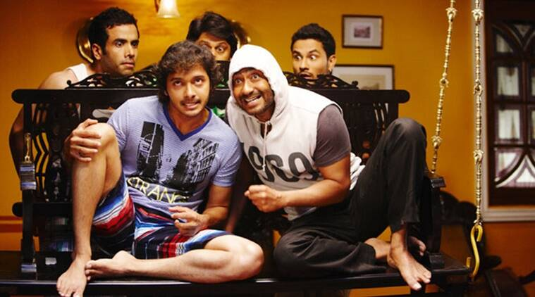Image result for golmaal 4