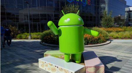 Android N, Android Nougat, Google, Nougat, Android, Google Android, Sunder Pichai, Android N twitter, Twitter reactions Android N, Google android, android versions, android news, technology news
