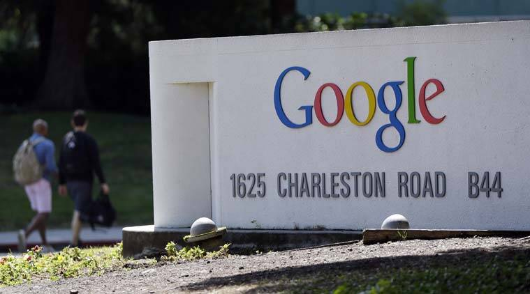 Google smartwatch, google smatchwatch rumours, google swordfish, google angelfish, nexus smartwatch