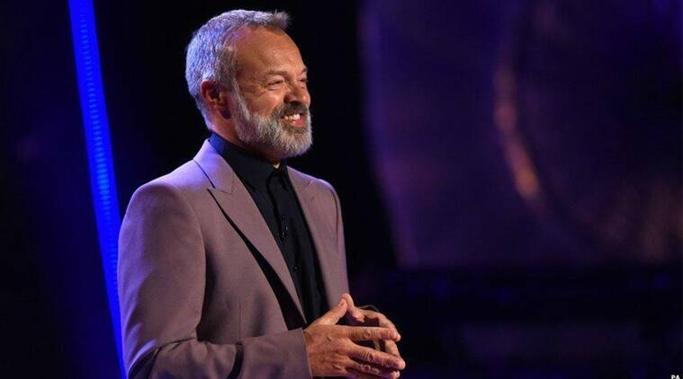 Graham Norton, Graham Norton twitter, Graham Norton quits twitter, Graham Norton leaves twitter, Graham Norton twitter account, Graham Norton tweets, Entertainment