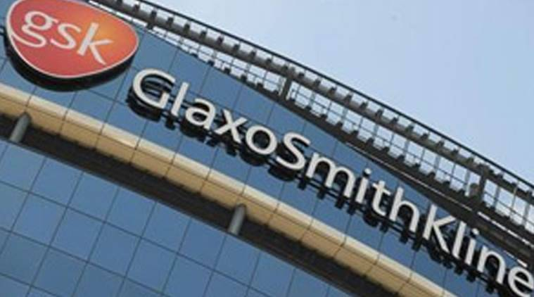 GSK pharma growth, gsk growth, glaxosmithkline growth, glaxo smith kline growth, gsk pharma, pharma news, pharma growth