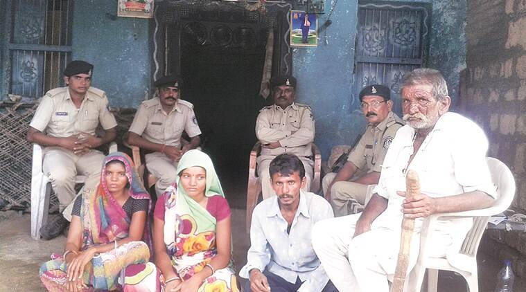 Guarat, Dalit thrashing, Gujarat Dalit thrashing, Una incident, Schedule Castes members thrashed in Gujarat, Schedule Castes members thrashed in Una, Guarat news, latest news, India news, Latest news