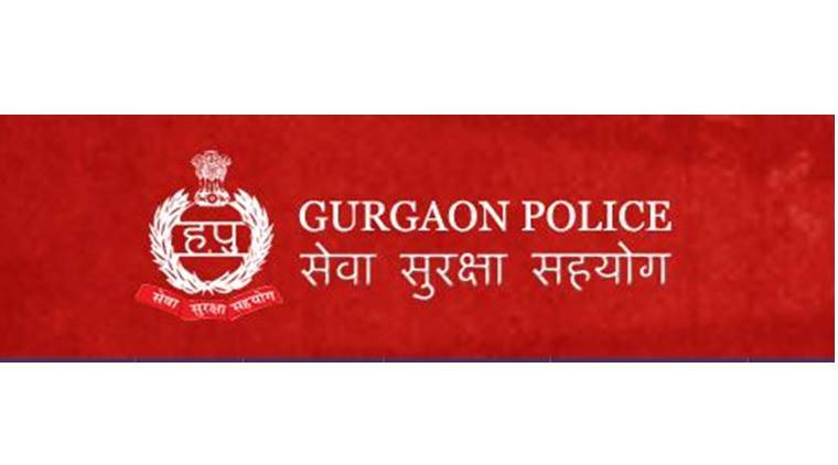 Harayana, Gurgaon Police Chief transfer, Haryana Government transfer, Haryana Governement, India news, latest news, Haryana news, national news