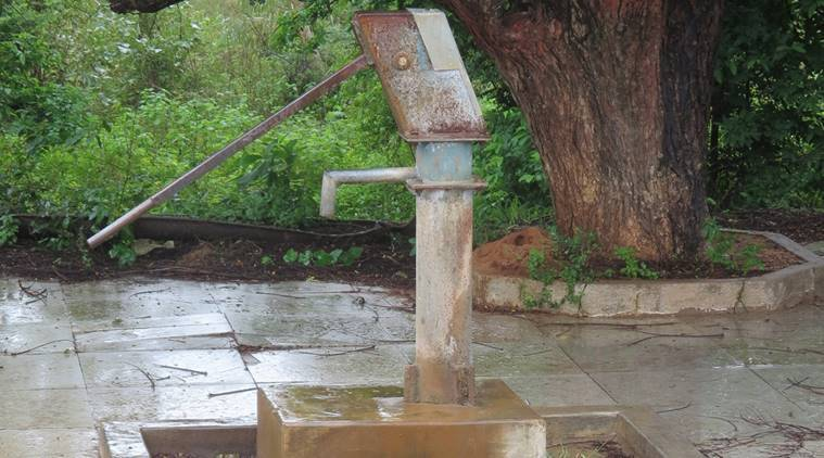 India groundwater, Central Ground Water Authority,CGWA,Delhi Metro Rail Corporation,DMRC,Environment Protection Act,Ministryof Environment and Forests, news, nationbal news, India news, Delhi news, environment news, latest news,groundwater, Kush Kalra,Polluter PaysPrinciple,National Green Tribunal