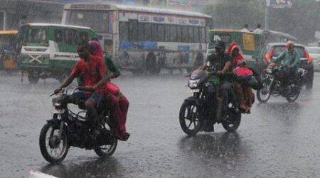 Rainfall, Rainfall in Uttarakhand, Heavy rainfall in Uttarakhand, Heavy rainfall, Weather update of Uttarakhand, Death toll of Uttarakhand, news, Uttarakhand news, India news,