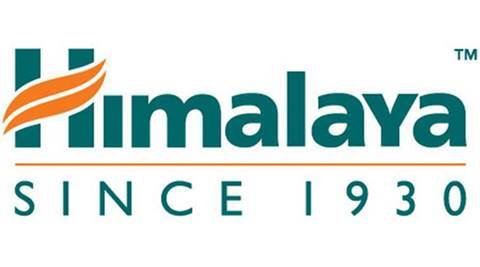 Himalaya, Himalaya drug company, Himalaya health and personal care, himalaya scale up, business news