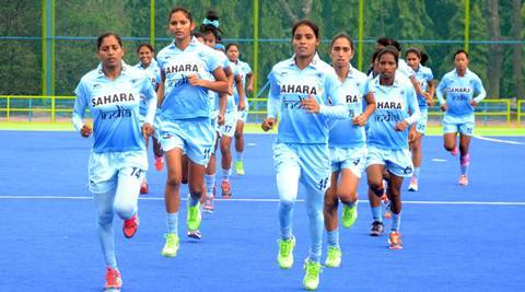 rio 2016, rio olympics, rio 2016 olympics, india hockey, india hockey team, hockey india, india women's hockey team, ritu rampal, hockey olympics, hockey news, hockey