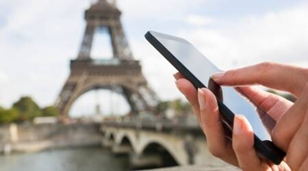 Most Indian travellers use social media apps when holidaying: Survey
