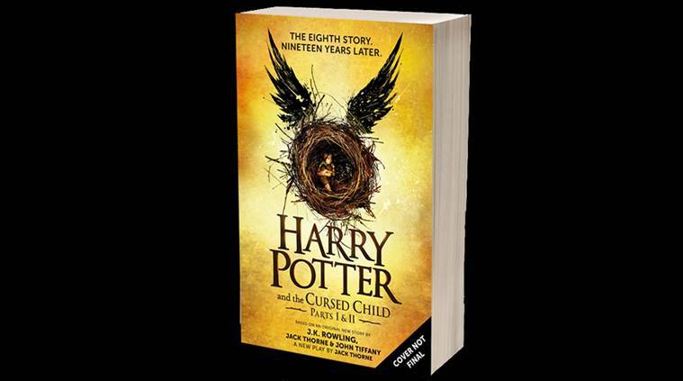 Book report harry potter and the philosopher's stone
