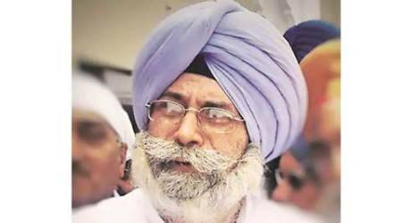 HS Phoolka of AAP, Punjab Assembly, Congress and AAP in Punjab news, Latest news, India news, national news, latest news, India news, National news