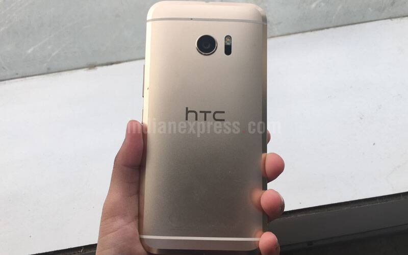 HTC 10 review, HTC 10 features, HTC 10 price, HTC Corporation, HTC 10 vs S7 edge, HTC 10 vs LG G5