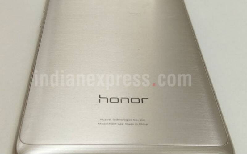 Huawei, Huawei honor note 8, honor note 8, Huawei honor note 8 launch, Huawei honor note 8 price, Huawei honor note 8 specifications, Huawei honor note 8 features, smartphones, technology, technology news
