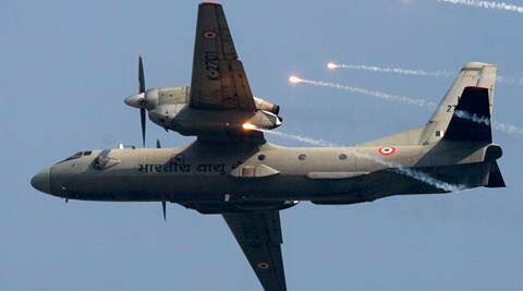 iaf missing aircraft, an 32, iaf an 32, iaf missing plane, iaf missing flight, indian air force, iaf rescue operations, iaf search operations, india news