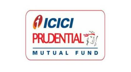 icici, icici prudential, icici prudential life insurance, icici prudential shares, icici pru shares, icici shares, business news