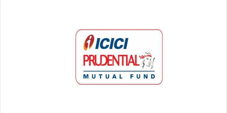 Icici Prudential Life Insurance Company S Shares Fall 1 5