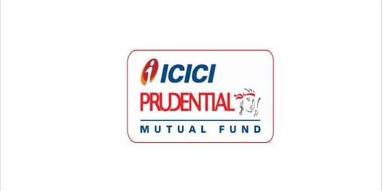 icici, icici prudential, icici prudential life insurance, icici prudential shares, icici pru shares, icici shares, business news