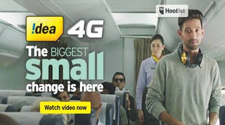 IdeIdea, 4G rate, 3G rates, 2G rates, Idea recharge, Idea internet, Internet services in India, news, tech news, India news,