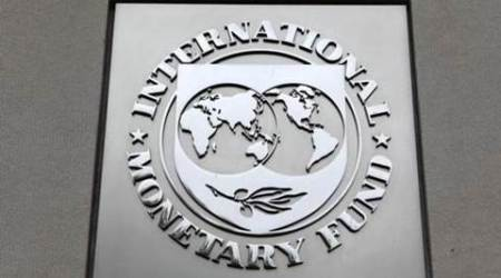 International Monetary Fund, IMF Ukraine, Ukraine IMF, monetary fund ukraine, ukraine monetary fund, news, Ukraine news, international news, world news, latest news, Russia, Gerry Rice