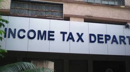 income tax, income tax evaders, black money, it department, it dept tax