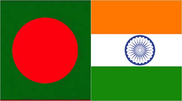 india, bangladesh, india bangladesh, india bangladesh relations, indo bangla relations, india bangladesh cooperation, Ganges Water Treaty, ganges, bangladesh terrorism, dhaka terrorist attack, Sheikh Hasina, manmohan singh, narendra modi, PM Modi hasina, history of india bangladesh, indian express news, indian express opinion, india news