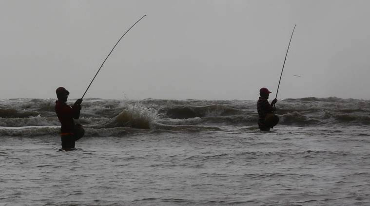 Sri lanka India, India Sri Lanka, Sri lanka fishing row, fishing row, India Sri Lanka fishing news, Indian fishermen, news, Sri lanka news, India news, national news, latest news, world news, Narendra Modi, Maithripala Sirisena, Katchatheevu, Sri lanka water territory