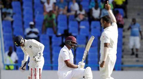 India vs West Indies, India West Indies, Ind vs WI, India West Indies time, India West Indies channel, India West Indies live streaming, India West Indies video streaming, cricket live streaming, cricket