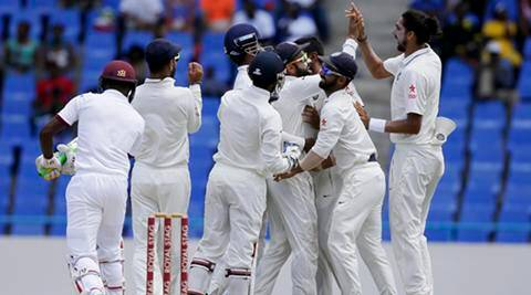 India vs West Indies, Ind vs WI, WI vs Ind, Virat Kohli, Kohli India, India Kohli, Virat Kohli captain, sports news, sports, cricket news, Cricket