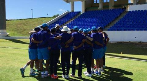 India vs West Indies: Will the core for India's  future emerge from this tour?
