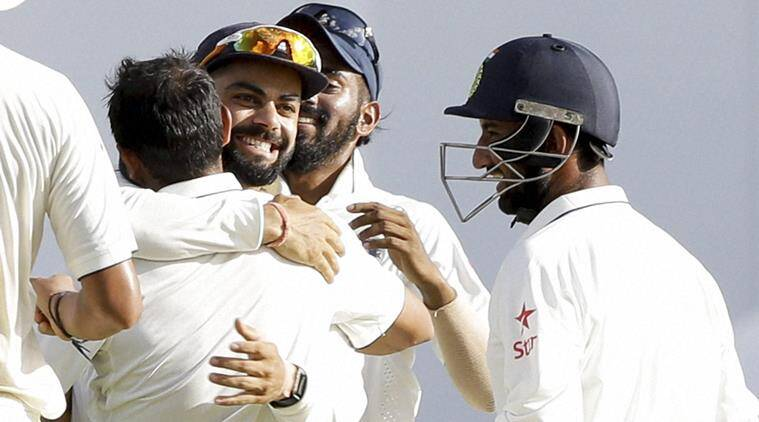 India vs West Indies, Ind vs WI, West Indies vs India, WI vs Ind, India cricket, West indies cricket, Virat Kohli, Kohli, Murali Vijay, India vs West Indies live streaming, Ind vs WI live streaming, India vs West Indies video streaming live, Crikcet