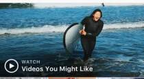 Instagram's 'Videos You Might Like' feature takes it closer to YouTube