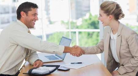 interview, preparation for interview, tips for interview, lifestyle news, video interview,