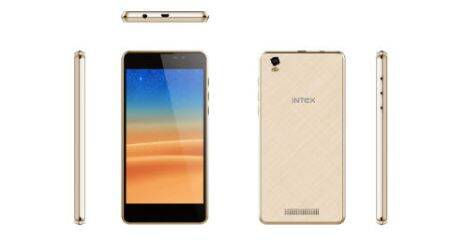 Intex, Intex Aqua Power 4G, Intex Aqua Power 4G price, Intex Aqua Power 4G specifications, Intex Aqua Power 4G features, Aqua Power 4G, Aqua Power, 4G, smartphones, Android, technology, technology news