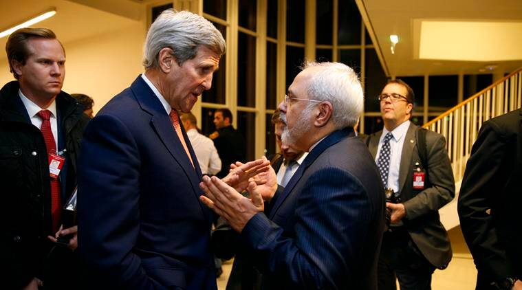 US Iran nuclear deal, nuclear deal, US nuclear deal, US nuclear, US, Iran, Iran US, US Iran, news, US news, world news, Iran new, latest news, international news, House Foreign Affairs Committee, Ed Royce, Eliot Engel, New York, nuclear bill Iran, Iran nuclear bill