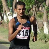Irfan Kolothum Thodi