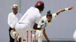 We have to be positive and ruthless: Ishant Sharma