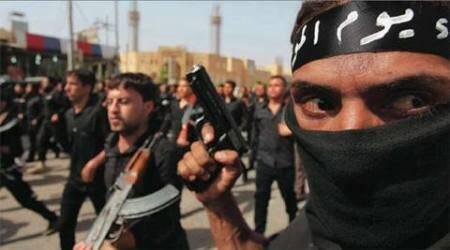 islamic state, isis, isil, isis america, isis usa, isis recruitment, islamic state recruitment, islamic state usa, california, california isis, california man isis, isis news, us news, world news