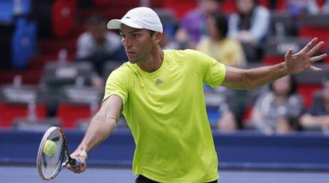 Ivo Karlovic, Ivo Karlovic news, Ivo Karlovic updates, Citi Open final, Citi Open final news, Gael Monfils, sports news, sports, tennis news, Tennis