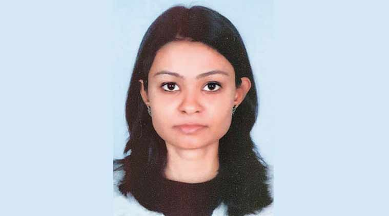 Jigisha Ghosh, Jigisha Ghosh murder,Jigisha murder, Jigisha case verdict, Jigisha murder verdict, Jigisha Ghosh abduction, 2009 Jigisha Ghosh murder, Jigisha Ghosh 2009 murder case, india news