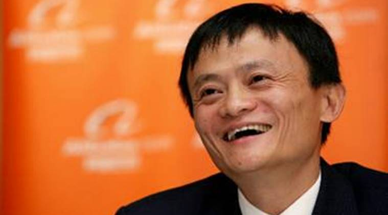 CHinese consortium, Shanghai Giant Network Technology Co Ltd, Alibaba Group Holding Ltd, Jack Ma, Caesars Interactive Entertainment Inc, Caesars Acquisition Co, Business news, latest news, world news