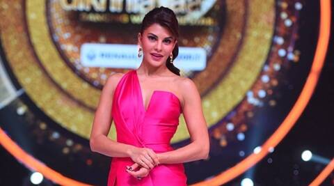 To be judge on Jhalak Dikhla Jaa different ball  game: Jacqueline Fernandez