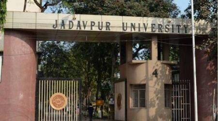 Jadavpur University suspends admission to engineering PG courses