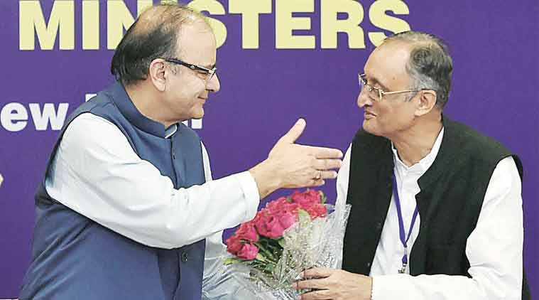 GST bill, Arun Jaitley, Jaitley GST bill, rajya sabha gst bill, latest news, Goods and Services Tax, GST bill